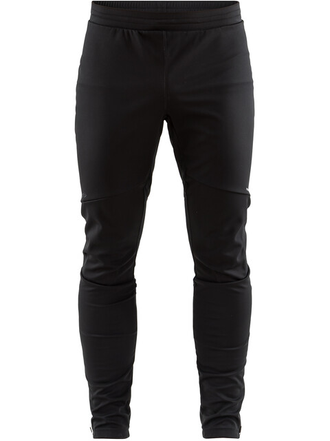 Craft M's Glide Pants Black